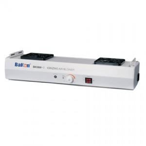 BK5800-II