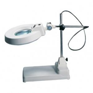 Inspection Lamp desktop