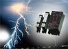 บริษัท ทรูโทรนิคซ์ เทคโนโลยี จำกัด จำหน่ายสินค้าประเภทอุตสาหกรรม อย่างเช่น เครื่องมือวัด, เครื่องมือช่าง